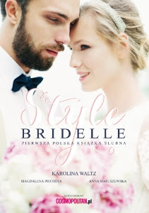 http://www.shop.bridellestyle.pl/