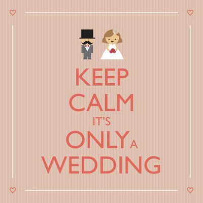 http://www.empik.com/keep-calm-it-s-only-wedding-various-artists,p1108361125,muzyka-p