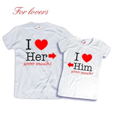 http://www.me-too.pl/dla-zakochanych-na-walentynki/733-komplet-koszulek-dla-zakochanych-i-love-her-him-sooo-much.html