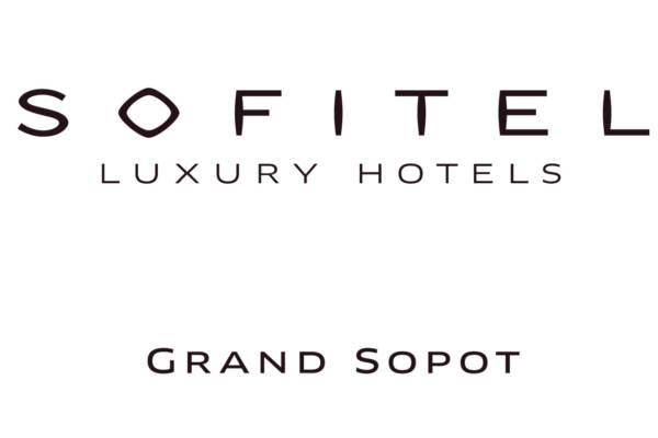 Sofitel Grand Sopot