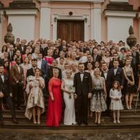 wesele na Suwalszczyźnie