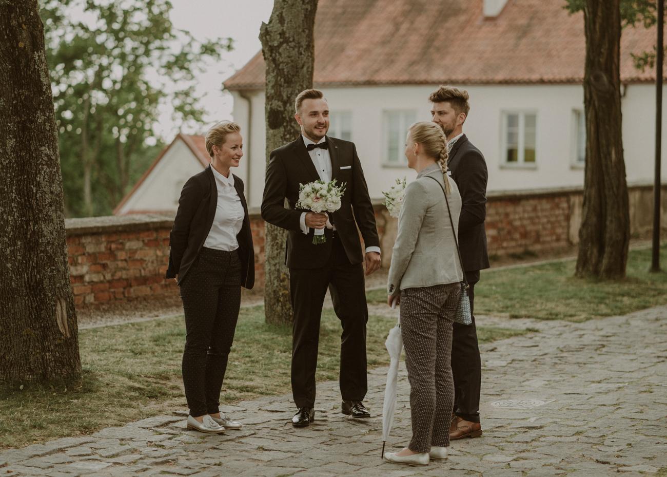 ile kosztuje organizacja wesela z konsultantem ślubnym