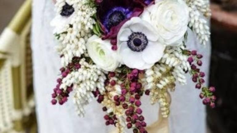 Kolorowa dekoracja ślubna – czym się kierować w wyborze?