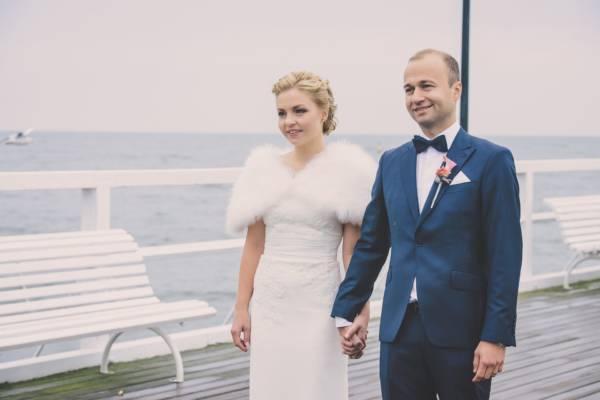 Jacek i Emma