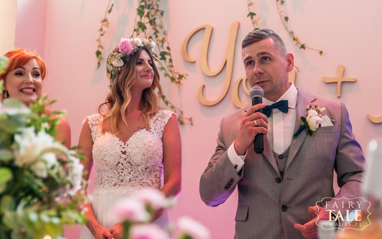 przemowy ślubne