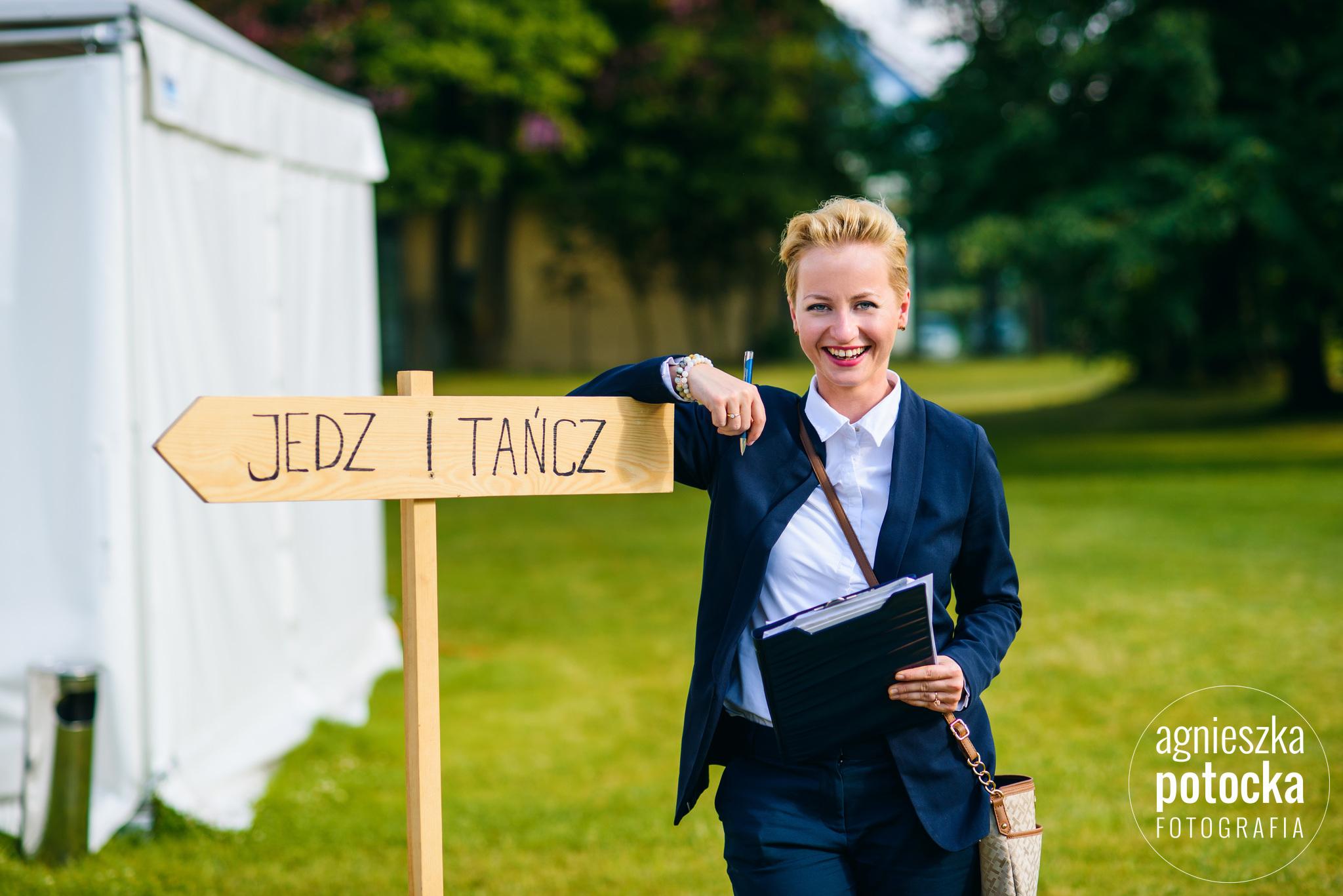 ile kosztuje zatrudnienie wedding plannera
